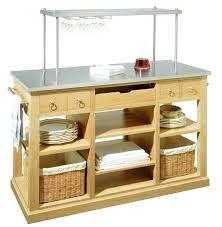 meuble cuisine trigano meuble cuisine desserte meuble cuisine desserte trigano cethosia me