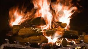 cool fireplace screen saver inspirational home decorating