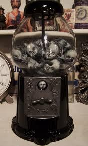 1000 images about halloween mr jack u0026 sally on pinterest