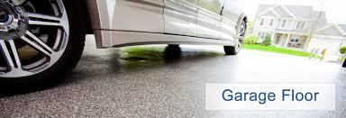 garage floor designs garage floor coating fort worth patio floor coating dallas