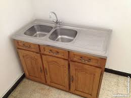 meuble cuisine occasion particulier meuble cuisine occasion particulier 1 achetez meuble 233vier