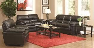 Home Furnishings Colorado Springs CO Simply Furniture - Cheap bedroom furniture colorado springs