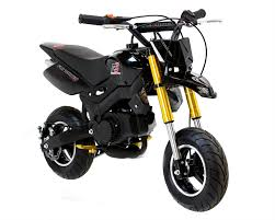 50cc motocross bikes funbikes super motard 50cc 48cm red mini moto bike model fbk 3898