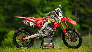 video motocross freestyle motocross videos transworld motocross