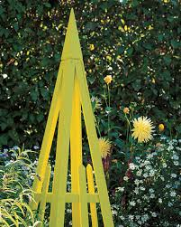 outdoor painting projects martha stewart