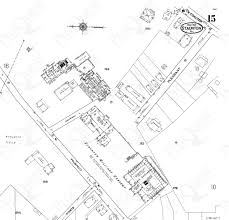 Mystery Shack Floor Plan by Buildings And Grounds The Sma History Project