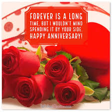 Anniversary Wishes Wedding Sms Happy Anniversary Messages Amp Sms For Marriage Always Wish The 25 Best Happy Wedding Anniversary Message Ideas On Pinterest