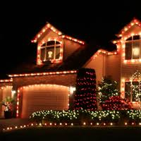 2015 holiday homes on parade winners