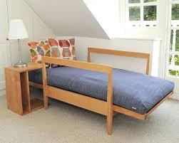 single sofa bed chair argos memsaheb net