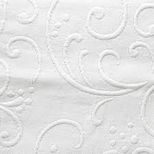 Grey Matelasse Coverlet Amazon Com English Rose Matelasse Coverlet Full Queen White Home