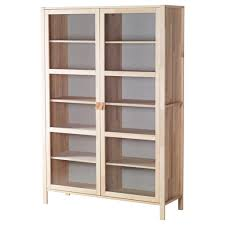 cabinets sideboards ikea picture on fabulous shallow larder
