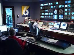 jobs journalismus berlin jobs in tv and broadcast journalism average salary career paths