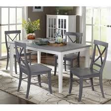 5 Piece Dining Room Sets by 5 Piece Rectangular Kitchen U0026 Dining Room Sets You U0027ll Love Wayfair