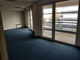 bureau locaux bureaux et locaux professionnels à vendre vente home