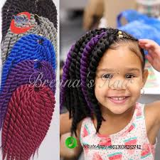 crochet marley braids hairstyles kid hairstyles with marley hair marley twist for kids with nat