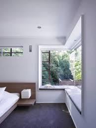 Bedroom Contemporary Design Best 25 Modern Window Seat Ideas On Pinterest House Design
