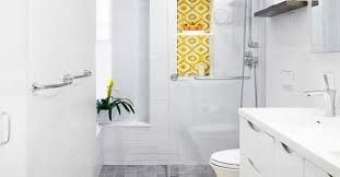 Bathroom Design Tips Colors Bathroom Design Tips Hatchett Design Remodel