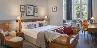 hotel de vere tortworth court wotton under edge uk booking com
