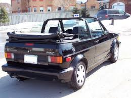 volkswagen convertible cabrio 1992 volkswagen cabriolet photos specs news radka car s blog