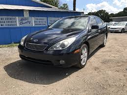 lexus service naples fl blue lexus in florida for sale used cars on buysellsearch