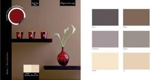 conseil couleur peinture cuisine peinture conseils de pro pour trouver les bonnes couleurs côté