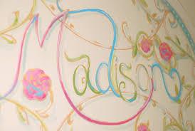 nicolette atelier a bespoke mural graphics studio english tea party