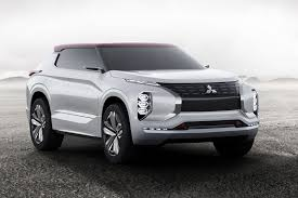 mitsubishi thailand mitsubishi showing signs of life within nissan renault alliance