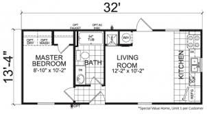 home floor plan single wide mobile homes factory expo home centers