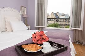 Eiffel Tower Accessories For Bedroom 2 Bedroom Luxury Flat In Paris With Eiffel Tower Views Paris Perfect