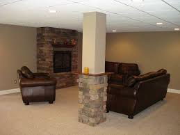 180 best basement ideas images on pinterest stairs banisters