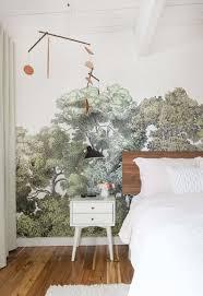 emily henderson bedroom emily henderson s bed styling tip popsugar home