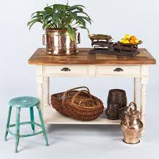Sturdy Kitchen Table by 18 Best établi Antique Images On Pinterest Tables Work Benches