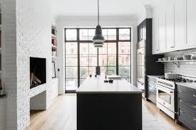 kitchen design brooklyn uncategorized kitchen design brooklyn inside fantastic coffee