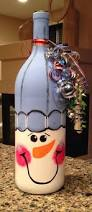 best 25 painted bottles ideas on pinterest painting bottles
