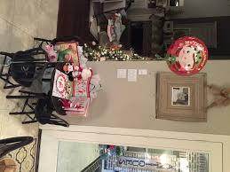 elf on the shelf ideas lots of new ones house of hargrove