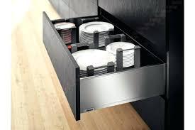 range couverts tiroir cuisine range couverts tiroir cuisine range assiettes pour tiroir de cuisine