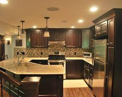 traditional kitchen islands modern traditional kitchens madebyni co