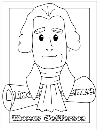 rakhi coloring pages president u0027s day coloring pages and pintables for kids family