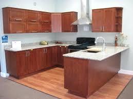staten island kitchen cabinets discount kitchen cabinets staten island coffee table island kitchen