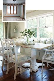 Farmhouse Style Dining Chairs Kitchen Tables And Chairs French Country Kitchen Table Sets Farm