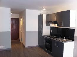cuisine appartement cuisine quipe en l banque deux chefs homme et femme en htel ou