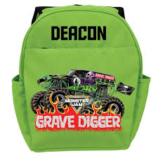 grave digger monster truck rc amazoncom large grave digger monster truck toy new bright g v jam