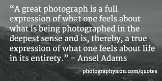 154 photography quotes icon photography school