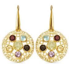 top earings top ten earrings brilliance