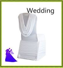 Cheap Chair Covers For Sale Compare Prices On Cheap Banqueting Chairs Online Shopping Buy Low