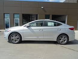 new 2018 hyundai elantra 4dr car in edmonton jel8393 river city