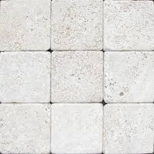Popular Home Design Trends White Sandstone Tiles Popular Home Design Fancy To White Sandstone