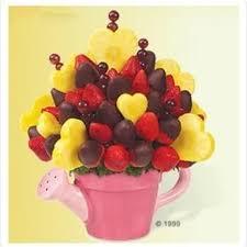 fruit arrangements nj edible arrangements pompton lakes 12 photos gift shops 280