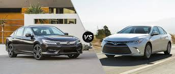 lexus gs vs audi a6 2016 2016 honda accord vs 2016 mazda6