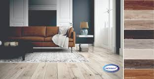 positioning the products features floor covering weekly